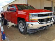 Find & Buy Chevrolet Salvage auto for Sale, Copart & IAA at