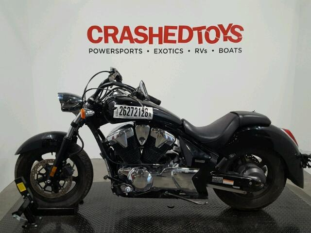 Honda Vt1300 for Sale