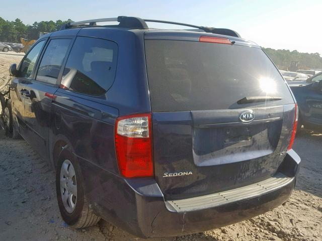 Kia Sedona for Sale