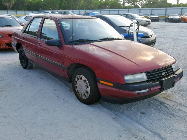 Chevrolet Corsica for Sale