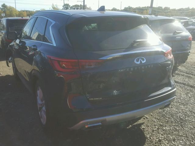Infiniti Qx50 for Sale