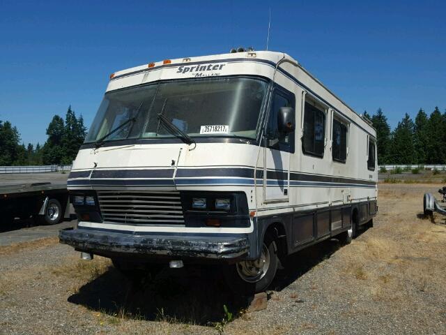 John Deere Unknown for Sale