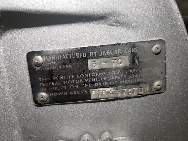 Jaguar Xke for Sale