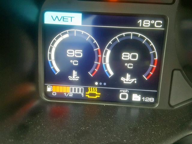 Ferrari Gtc4lusso for Sale