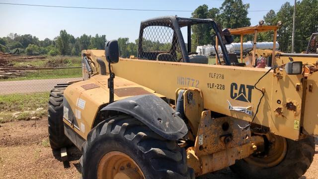 Caterpillar Th460b for Sale