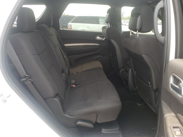 Dodge Durango for Sale
