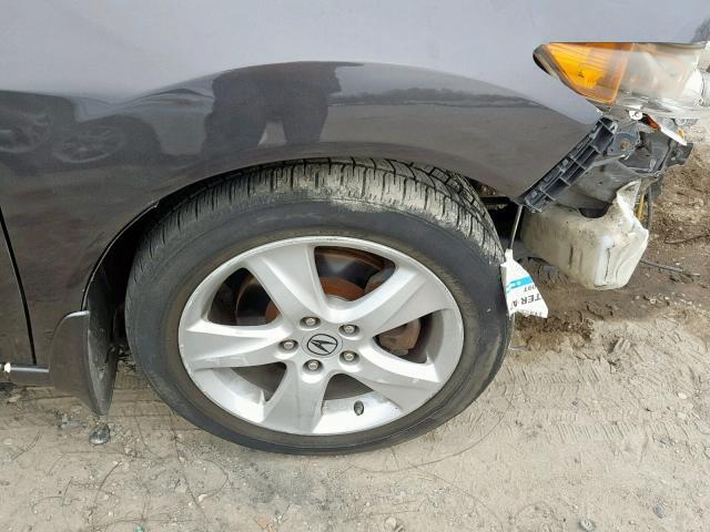 Acura Tsx for Sale