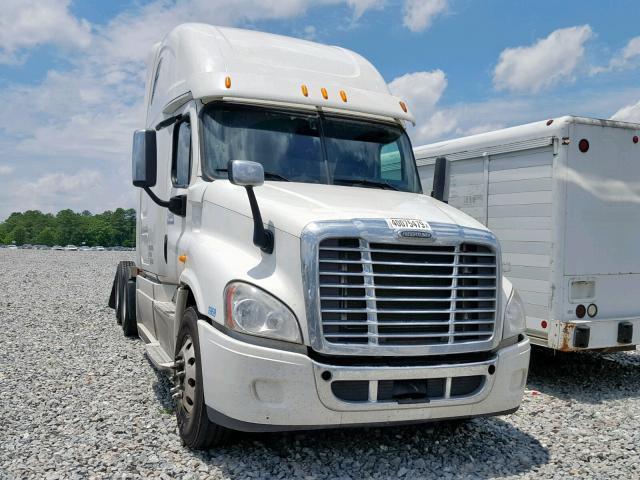 Freightliner Cascadia 125 for Sale
