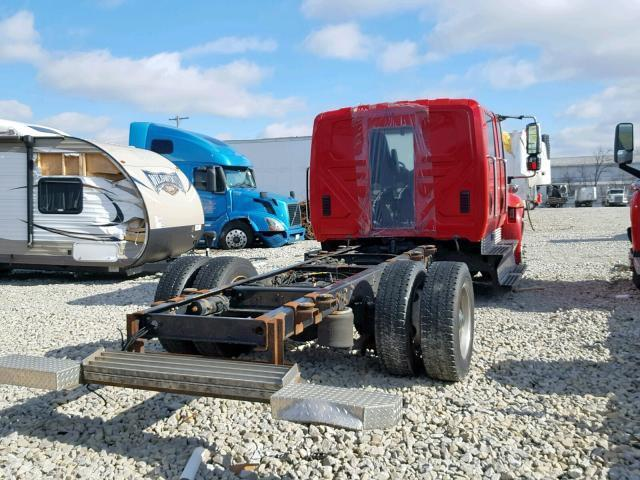 International Durastar 4300 for Sale