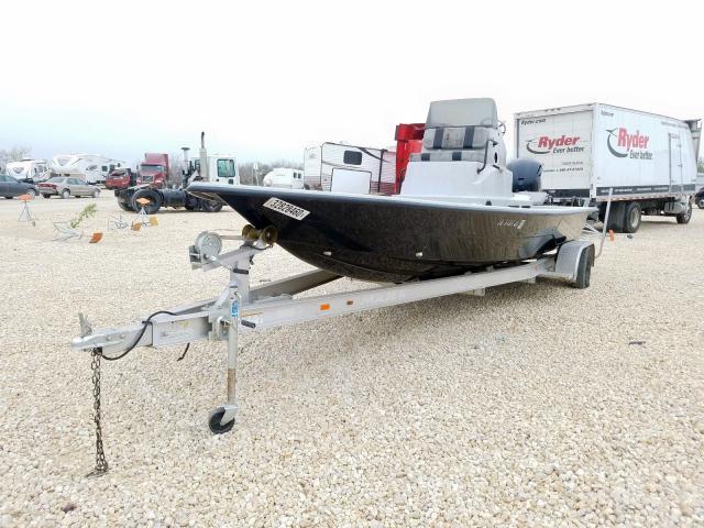 Othr Majek Boat for Sale