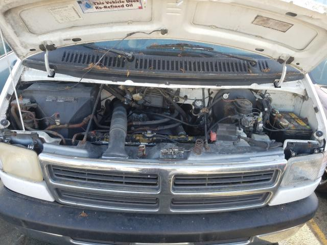 Dodge Ram Wagon for Sale