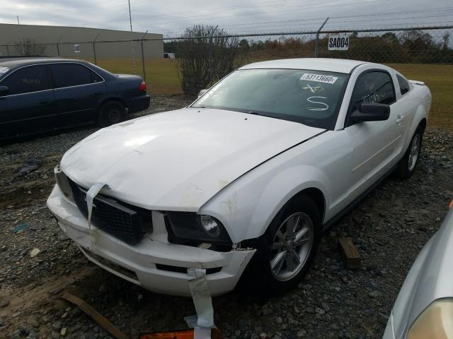 Ford Mustang for Sale