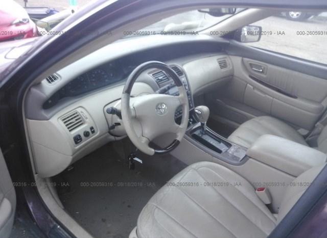 Toyota Avalon for Sale