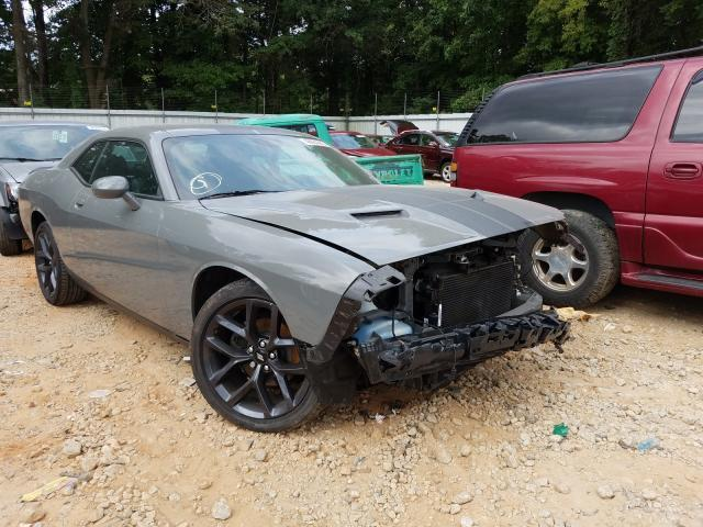 Dodge Challenger for Sale