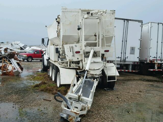 Sterling L7500 Series for Sale