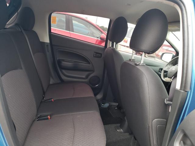 Mitsubishi Mirage for Sale