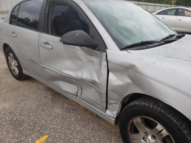 Chevrolet Malibu for Sale