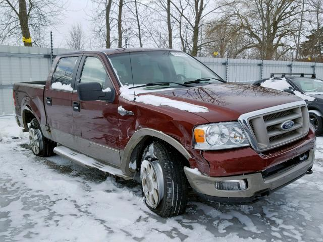 2005 ford king ranch dually