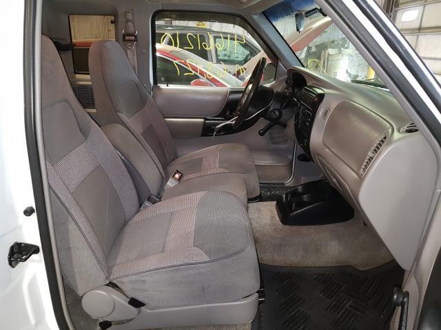 Mazda B-Series for Sale