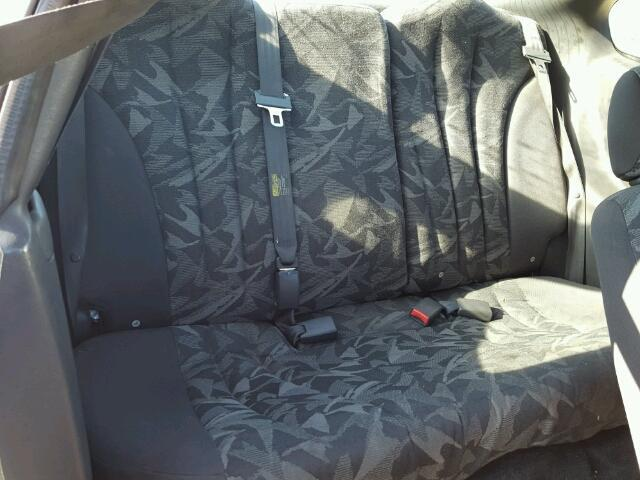 Pontiac Sunfire for Sale