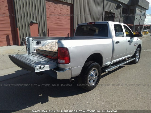 Ram 3500 for Sale
