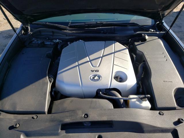 Lexus Gs 350 for Sale