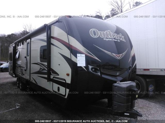 Keystone Rv Outback for Sale