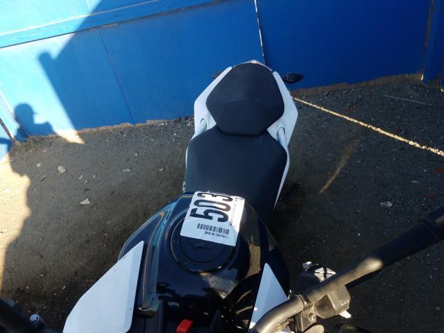 Ktm 390 Duke for Sale