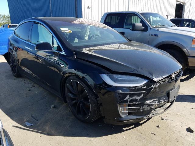 Tesla Model X for Sale
