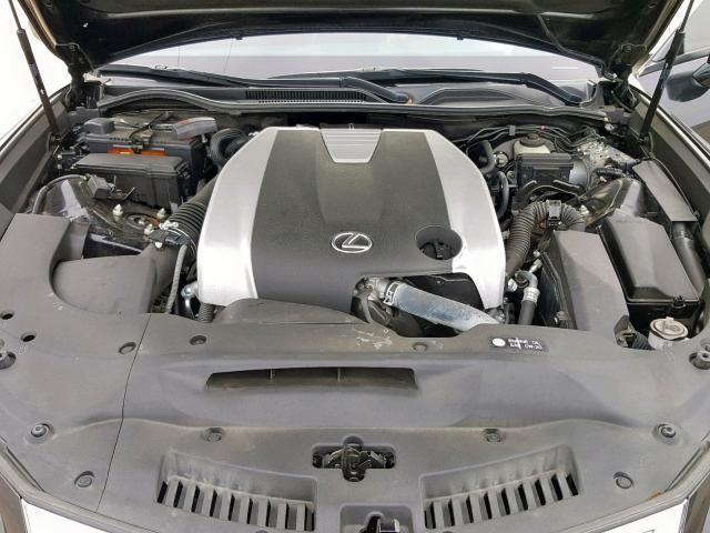 Lexus Rc 350 for Sale