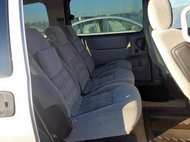 Chevrolet Venture for Sale