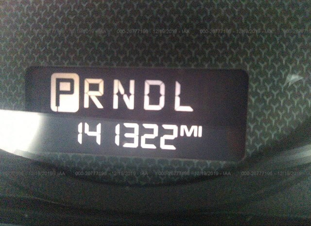 Chevrolet Malibu Maxx for Sale