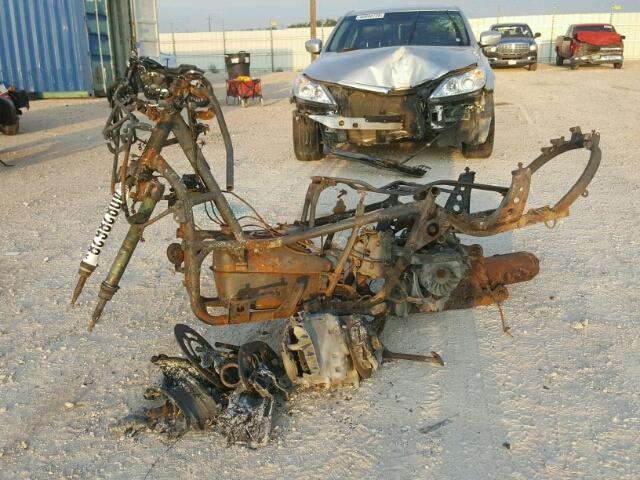 Suzuki Burgman 400 for Sale